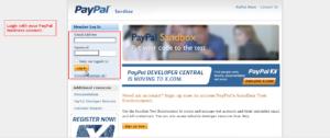 PayPayl_API_Certificates_Step1