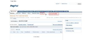 PayPayl_API_Certificates_Step5