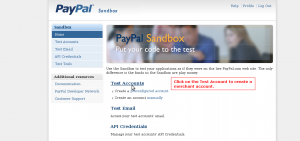 Remove_PayPayl_API_Signature_Step2
