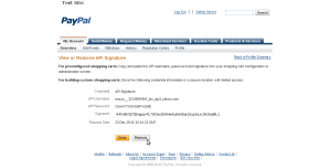 Remove_PayPayl_API_Signature_Step8