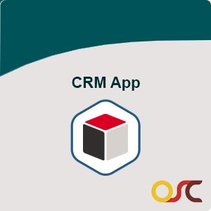 CRM-module-box