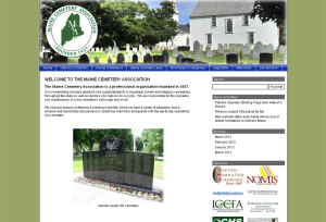 Maine-Cemetery-Association