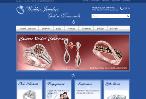 Waldin-Jewelers