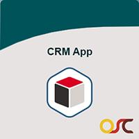 crm-app