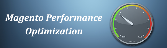 magento-performance-optimization