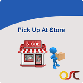 pick-up-at-store-module-box