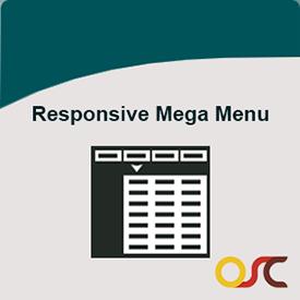 responsive-mega-menu-module-box