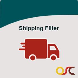 shipping-filter-module-box