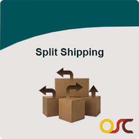 split-shipping-module-box