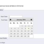 prestashop-invoice-export-module-installed-report