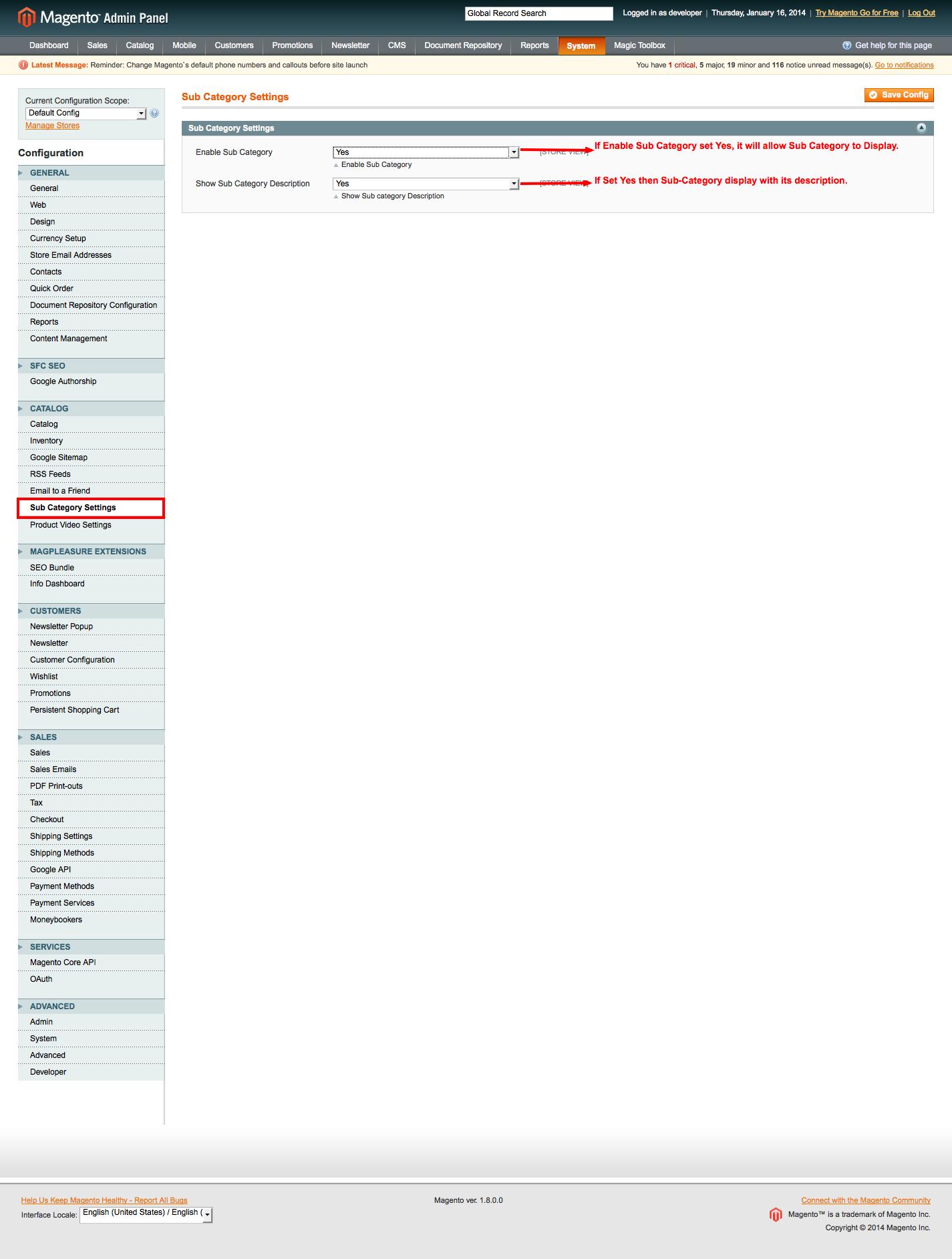Configuration _ System _ Magento Admin 2014-01-16 14-02-48