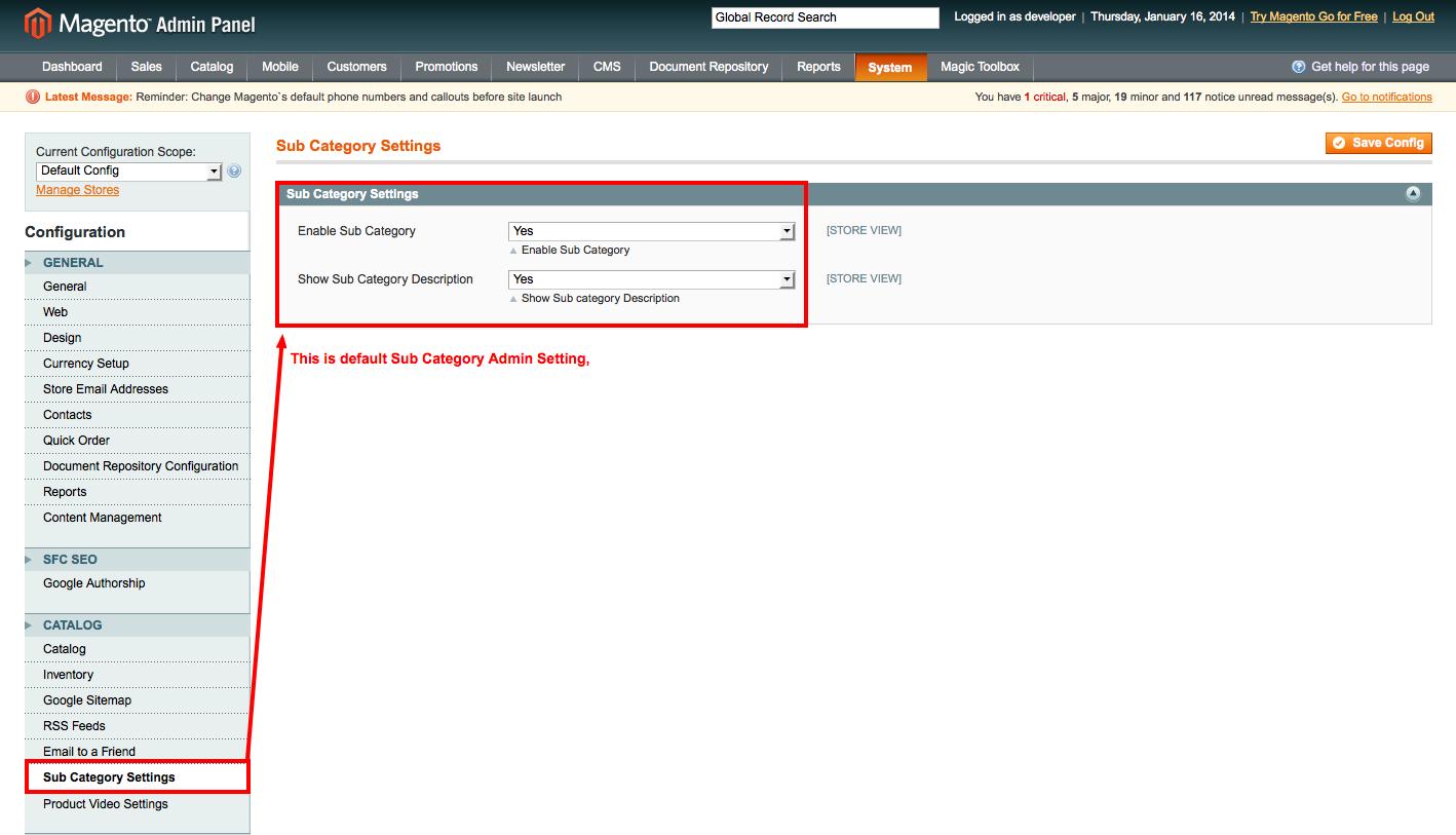 Configuration _ System _ Magento Admin 2014-01-16 14-40-59
