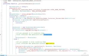 magento_speed_optimization_additional_tips_full_page_catchek