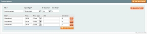 Magento-product-with- Custom-Options