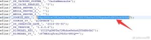 Prestashop_coding