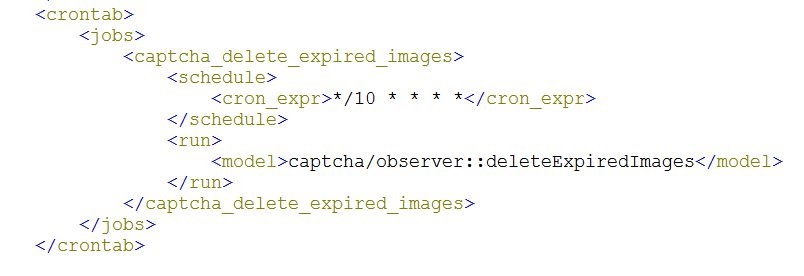 captcha_delete_expired_images_config