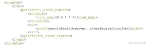persistent_clear_expired_config