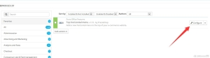 prestashop_admin_panel_module_configure