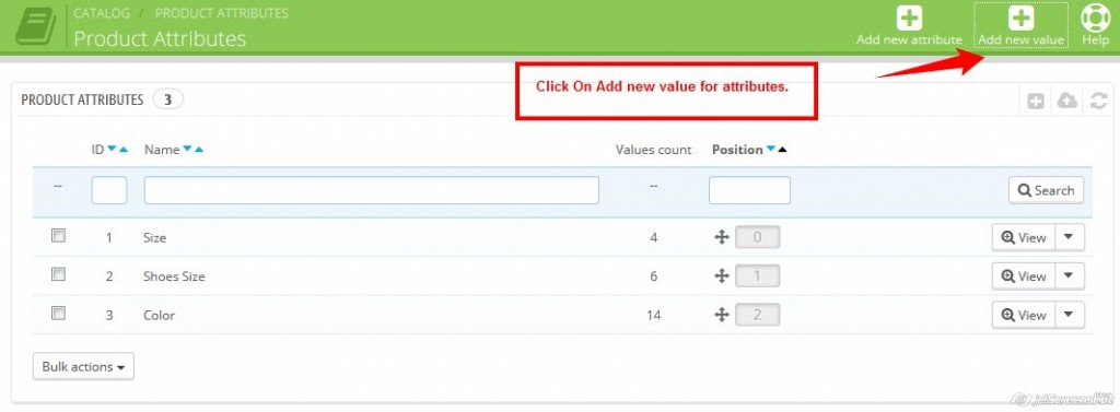 2014-07-10_12-44_Product Attributes