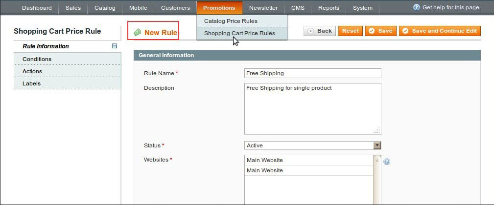 shop cart selection for free ship setting.jpg