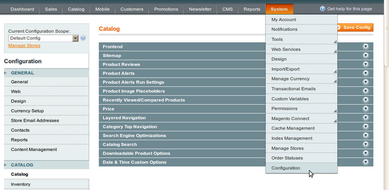 Catalog-Management-In-Magento-1