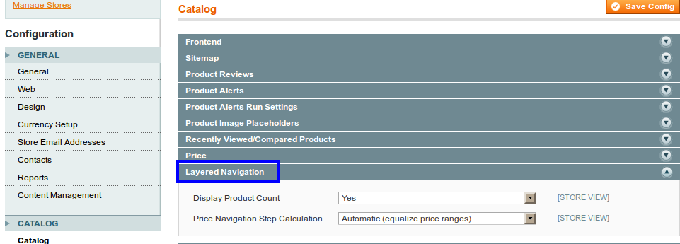 Catalog-Management-In-Magento-15