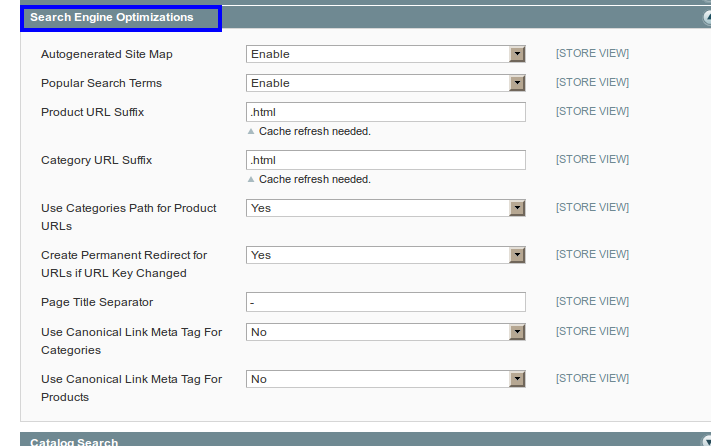 Catalog-Management-In-Magento-17