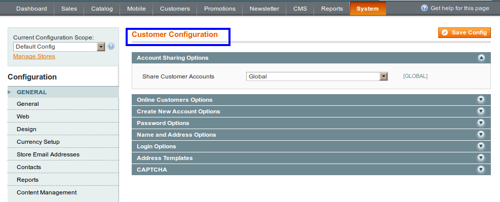 How-can-we-manage-Customer-Configuration-in-Magento-2
