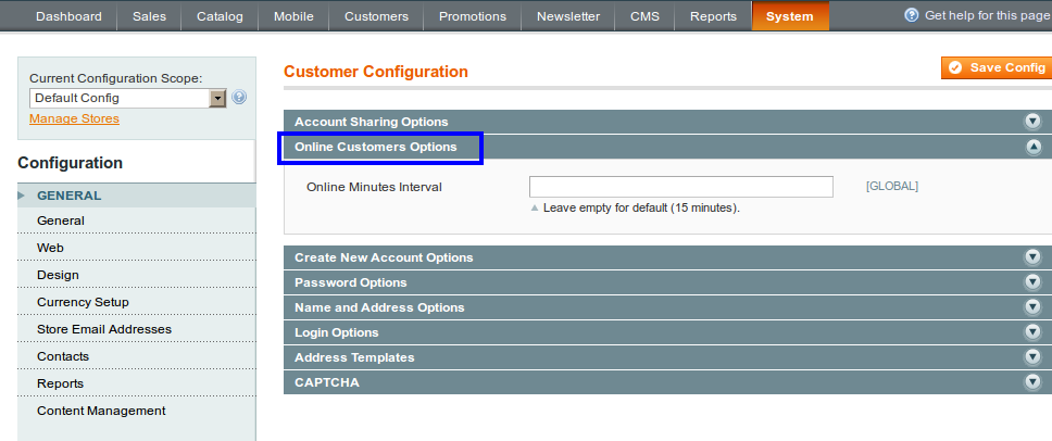 How-can-we-manage-Customer-Configuration-in-Magento-3