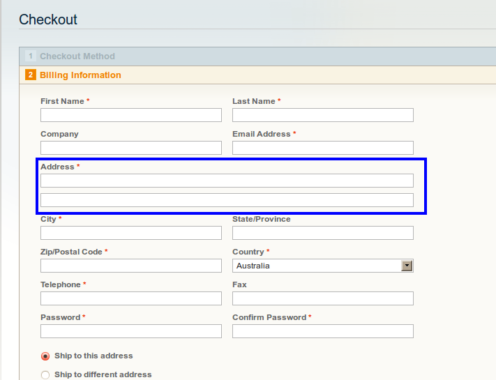 How-can-we-manage-Customer-Configuration-in-Magento-7