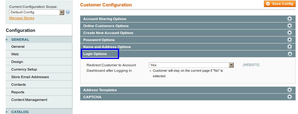 How-can-we-manage-Customer-Configuration-in-Magento-8