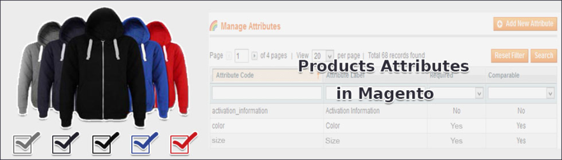How-to-create-Attributes-in-Magento-1