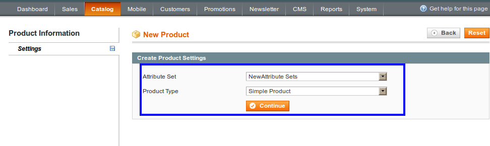 How-to-create-Attributes-in-Magento-7