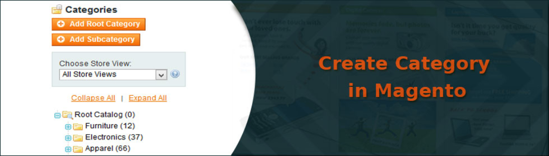How-to-create-Category-in-Magento-1