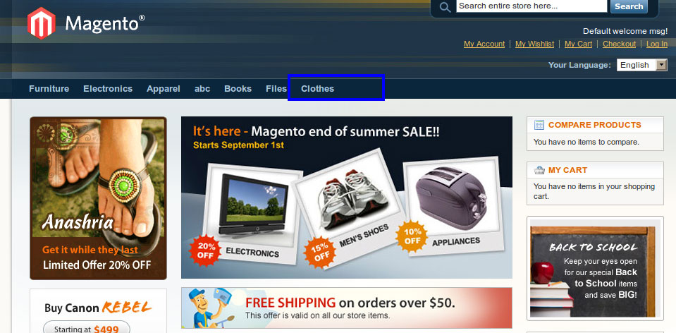 How-to-create-Category-in-Magento-7