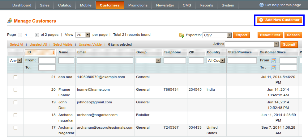 How-to-create-Customer-Group-in-Magento--5