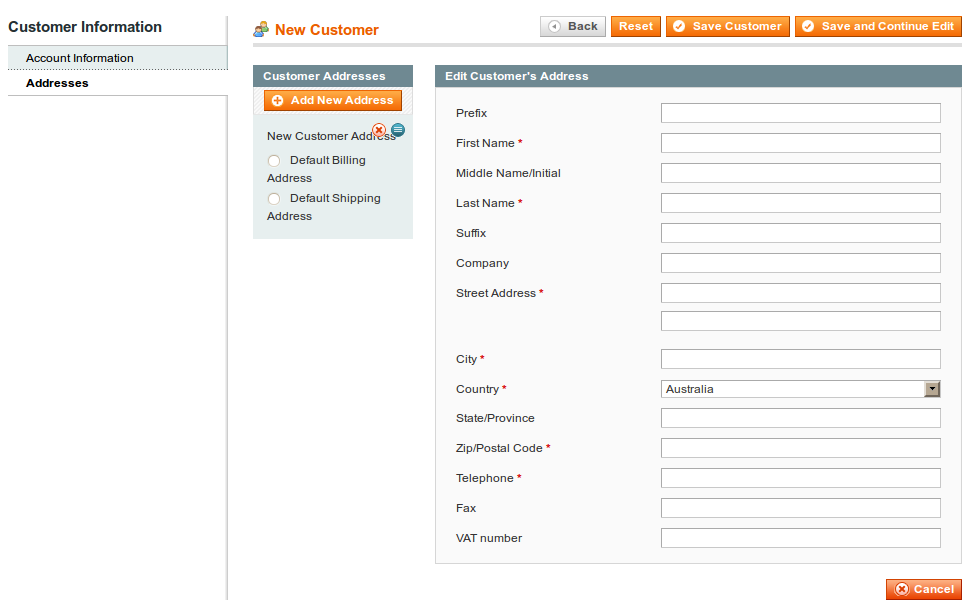 How-to-create-Customer-Group-in-Magento--7