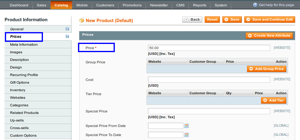 How-to-create-Virtual-Product-In-Magento-4