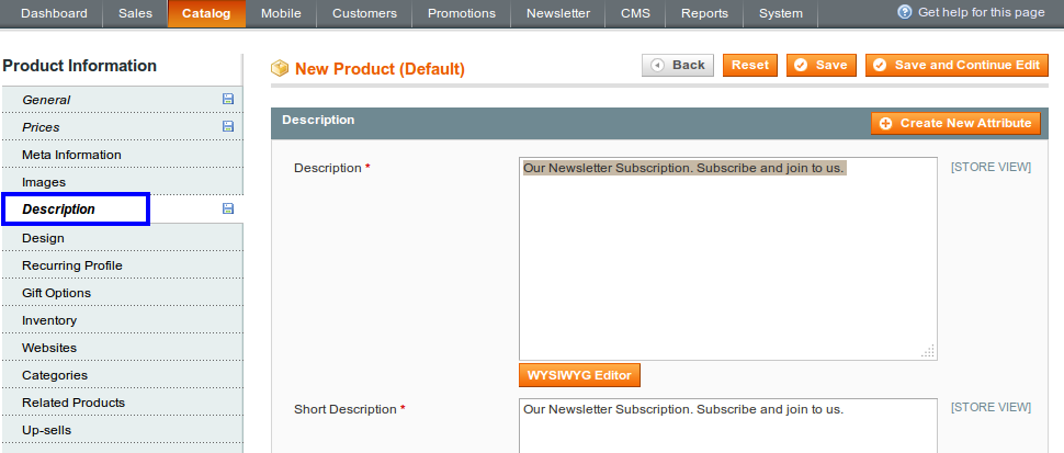 How-to-create-Virtual-Product-In-Magento-5