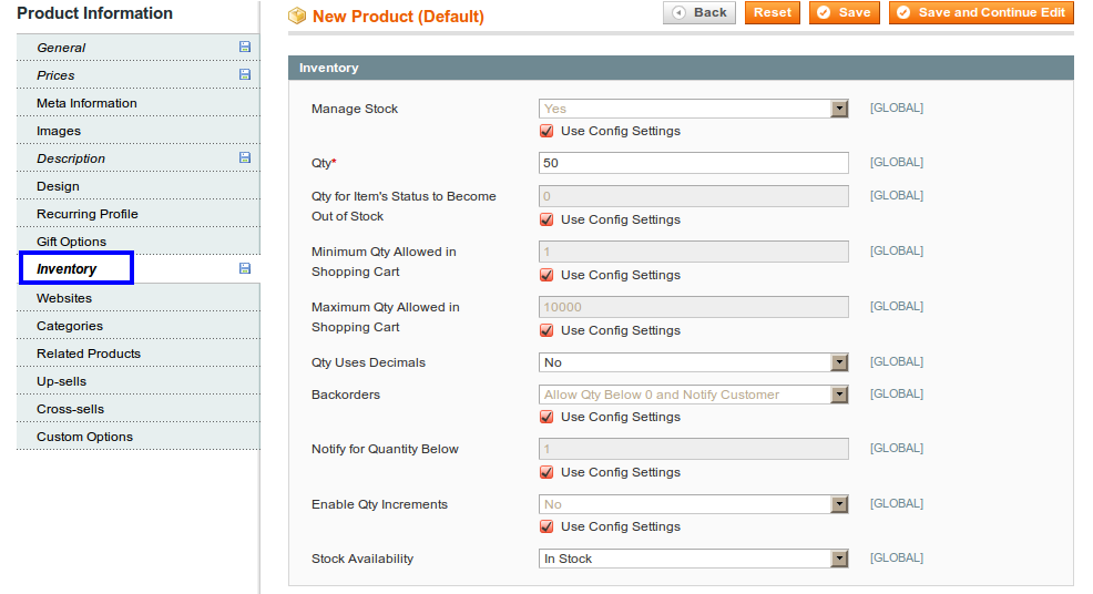 How-to-create-Virtual-Product-In-Magento-6