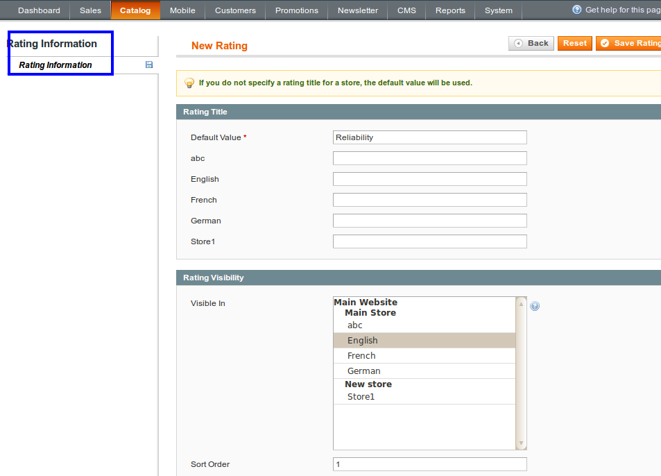 How-to-set-Reviews-and-Rating-in-Magento-4
