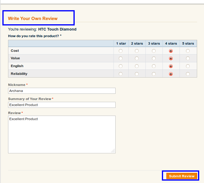 How-to-set-Reviews-and-Rating-in-Magento-8