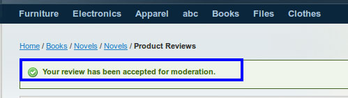 How-to-set-Reviews-and-Rating-in-Magento-9