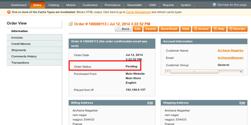 Order-Management-In-Magento-12