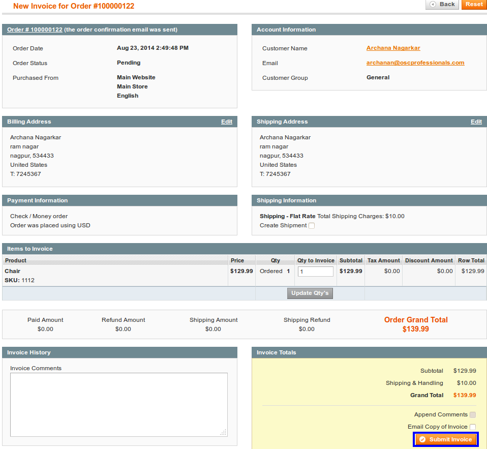 Order-Management-In-Magento-5