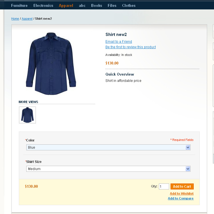 Shirt new2 - Apparel 2014-08-22 15-49-21