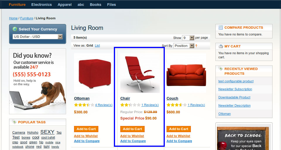 Special-Price-in-Magento-3