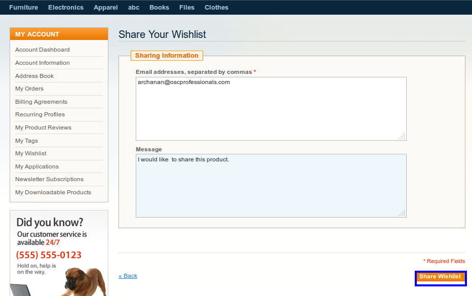 Wishlist-Setting-In-Magento-8