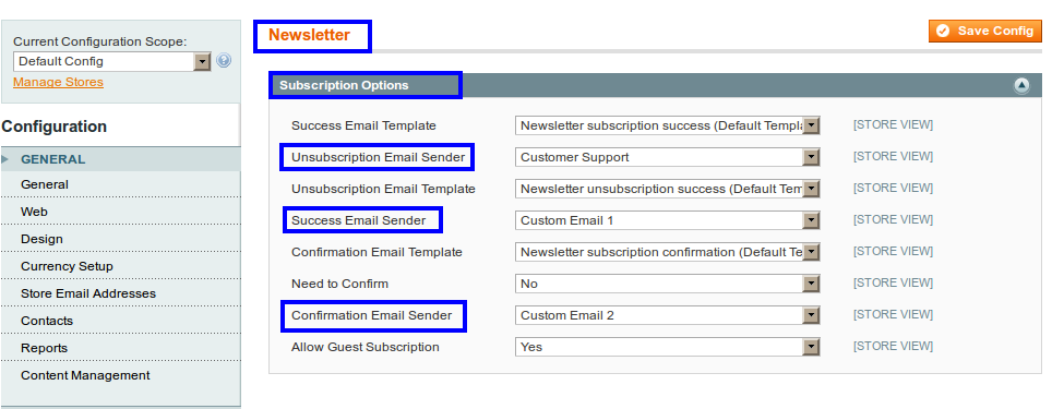 How-to-use-Store-Email-Address-and-Sales-Emails-in-Magento-11