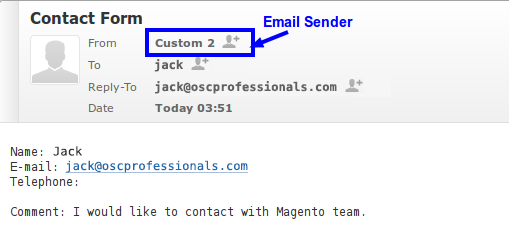 How-to-use-Store-Email-Address-and-Sales-Emails-in-Magento-6